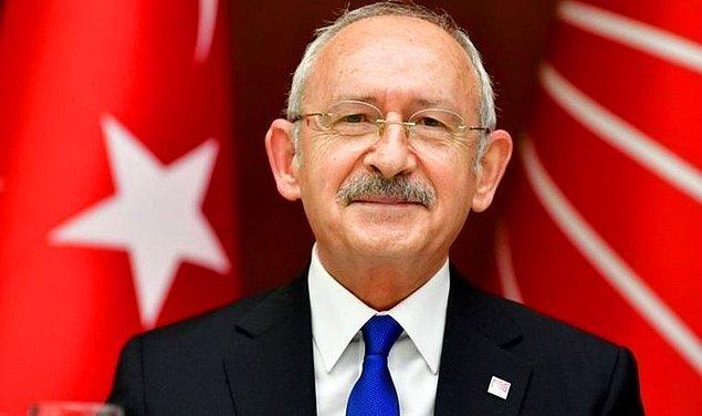 6. Kemal Kılıçdaroğlu'nun burcu nedir?