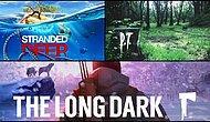 PlayStation 4'ün Farklı Dünyalarda Keyifli Deneyimler Yaşayabileceğiniz En İyi 13 Hayatta Kalma Oyunu