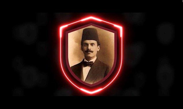 Ali Sami Yen'le başlayan yolculuk önemli tarihler ve olaylarla devam edecek.