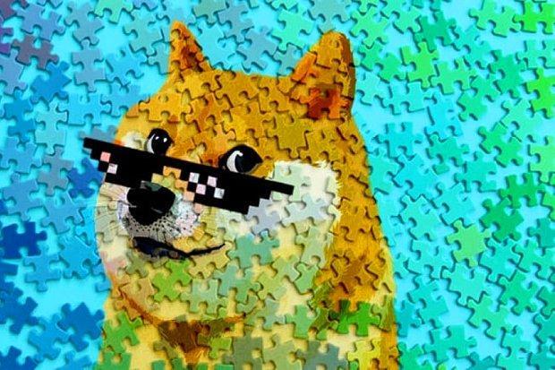 NFT Çılgınlığı Sürüyor! PleasrDAO'nun DOGE NFT'sinin Değeri 336 Milyon Dolara Ulaştı!