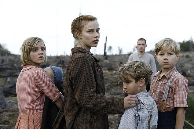 1. Lore (2012)