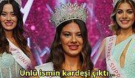 Türkiye'nin En Güzel Kadınları Açıklandı, Sürpriz Sonuç Çıktı: Miss Turkey 2021 Yarışmasının Sonucu Belli Oldu
