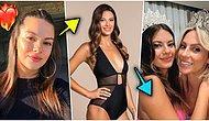 Miss Turkey 2021'in Güzeller Güzeli Birincisi Dilara Korkmaz'ın Hayatında Dair Pek Bilinmeyen Detaylar
