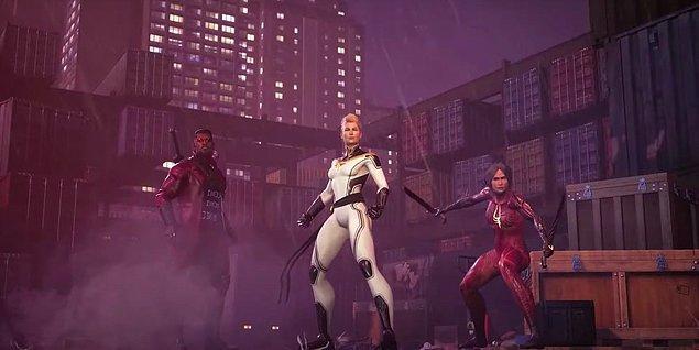 XCOM serisi ile tanıdığımız Fraxis ustalığını bu oyunda da konuşturmuş.
