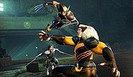 Marvel's Midnight Suns'tan 20 Dakika Uzunluğunda Wolverine'li Oynanış Videosu Geldi