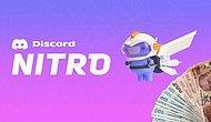 Discord Nitro İçin Türkiye'de Yerel Fiyatlandırma Dönemi Başlıyor!