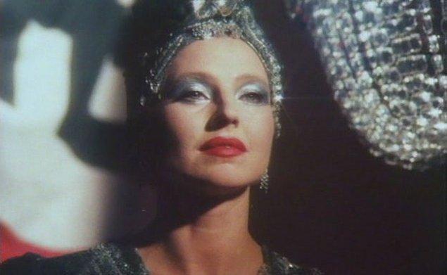 4. Lili Marleen (1981)