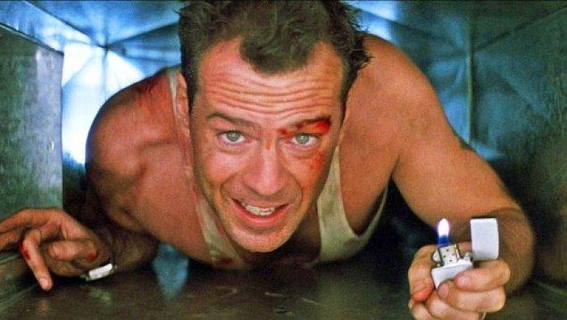 2. Die Hard (1988)