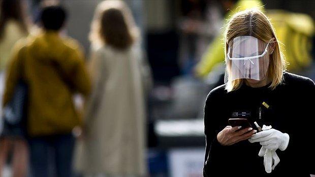 Tablo Ciddiyetini Koruyor: Koronavirüs Salgınında Son 24 Saatte 217 Can Kaybı, 27 Bin 844 Yeni Vaka