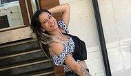 Annesinin Şüphesi Gerçek Çıktı: Cemile Şenel Cinayeti Asfalttaki Kanla Çözüldü