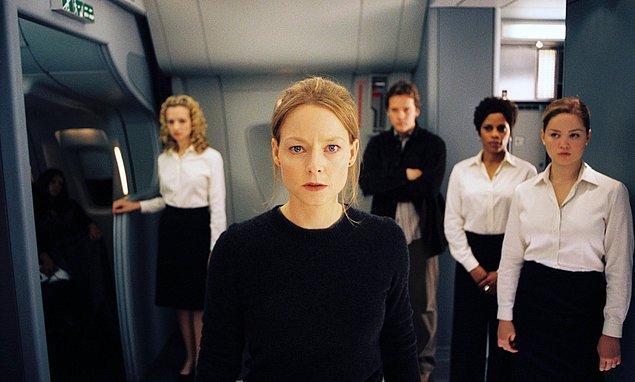 7. Uçuş Planı (2005)