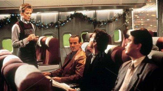 15. Havada Panik (1979)