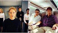 Havaalanı ve Uçak Meraklılarının Mutlaka İzlenmesi Gereken Uçuş Temalı 16 Film