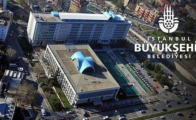 9. İstanbul Büyükşehir Belediye Başkanı Ekrem İmamoğlu'nun seçim vaatlerinde olan Saraçhane binasının kütüphaneye dönüştürülmesi için 30 Temmuz 2019'da İstanbul 4 Numaralı Kültür Varlıklarını Koruma Kurulu'na yapılan başvuru, 26 Mayıs 2021'de gecikmeli bir şekilde onaylandı.