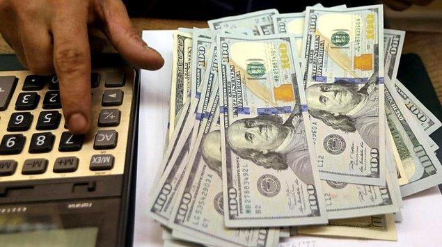 Zenginlerin yaklaşık yüzde 28'ini borçlu durumda