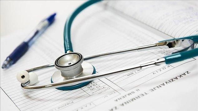3 büyük hastaneye usulsüz işlem cezası