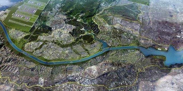 20. Tapu ve Kadastro Genel Müdürlüğü ile İBB ve ilçe belediyeler arasında İstanbul sınırları içerisinde bulunan gayrimenkullerin durum sorgulamasına olanak veren protokol, Tapu ve Kadastro Genel Müdürlüğü tarafından kısıtlandı.