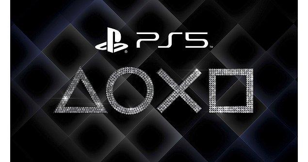 Dün gece oyun dünyasının gözü kulağı PlayStation Showcase etkinliğindeydi.