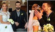 Evlendiler! Vildan Atasever ve Mehmet Erdem'in Boğaz'da Gerçekleşen Düğünüyle İlgili Detaylar