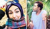 Başörtülü Akademisyene Saldıran Eray Çakın'a Tahliye
