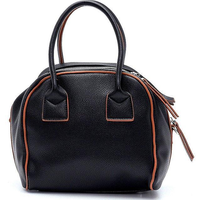 2. Derimod çantalarının ne kadar kaliteli olduğu tartışmasız kabul edilir.