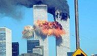 Dünyanın En Ölümcül Terör Saldırısı: 11 Eylül'ün 20'nci Yıl Dönümü