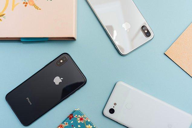 Dünyada en çok tercih edilen markalardan biri olan Apple ürünlerinin her bir yeni modelini merakla bekliyoruz.