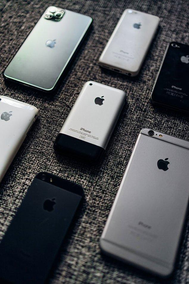 Tabi yine akıllarda telefonun kaç tl olacağı ve hangi yeni özelliklerin bulunacağı merak konusu...