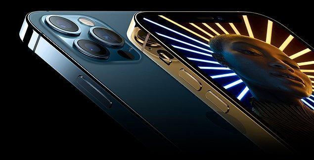 64 gb'lık en az maliyetli iPhone13'ü ise vergilerle birlikte yaklaşık olarak 14 bin tl'ye alabileceğiz.