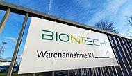 Fareler Üzerindeki Testlerde Etkili Sonuç Verdi: BioNTech, mRNA Kanser Tedavisini İnsanlarda Denemeye Başladı