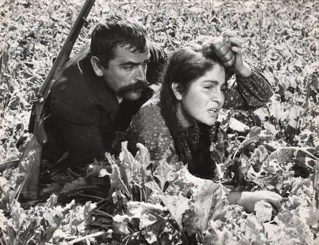 13. Kuyu (1968)