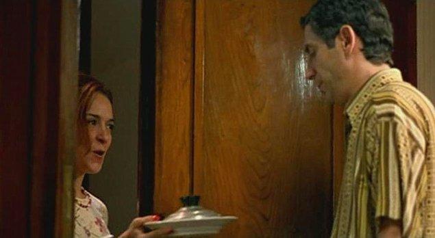 17. Kaç Para Kaç (1999)