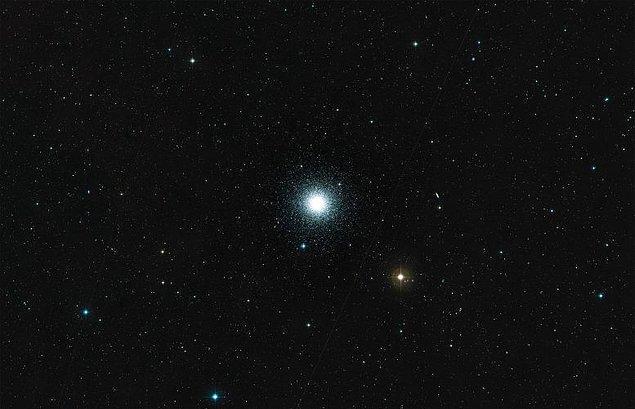 Araştırmacılar iki yıldız kümesinde toplam 700'den fazla beyaz cüceyi yakından inceledi.