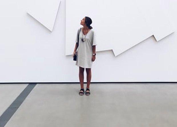 Müze üyeliği edinmek