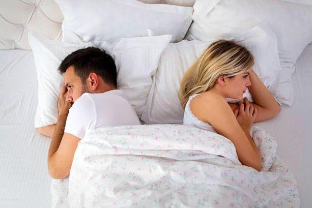 Yaygın cinsel mitleri birkaç başlık altında inceleyecek olursak;
