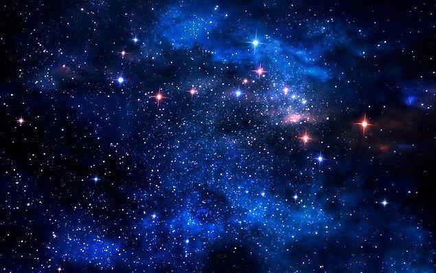 Araştırmada Güneş Sistemi'nin kenarında bulunan, cüce gezegenler ve göktaşlarından oluşan Kuiper Kuşağı isimli bölge incelenmişti.