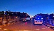 Ankara'da Servis Aracı ile Otomobil Çarpıştı: 3 Ölü, 2 Yaralı