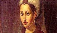 Hürrem Sultan Kimdir? Kanuni Sultan Süleyman'ın Eşi Haseki Hürrem Sultan'ın Hayatı ve Ölümü...