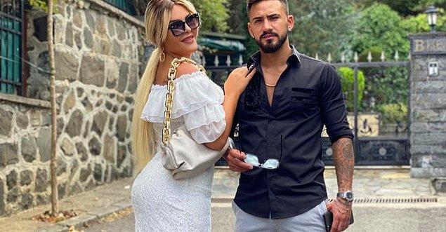 Gökhan Çıra ile yurt dışında evlat edinme planları olan Selin Ciğerci, bu konu hakkında da konuştu.