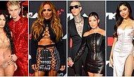 Kırmızı Halı Alarmı: 2021 MTV Video Müzik Ödülleri'nin Şık ve Rüküşlerini Seçiyoruz!