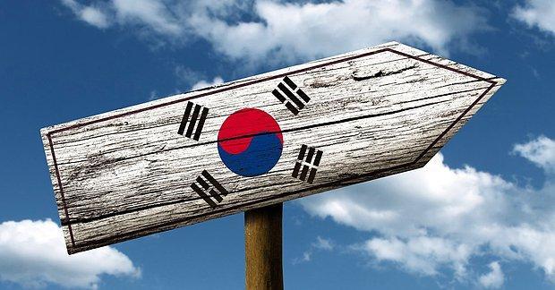 7 Eylül'de Yaşanan Düşüşte Pay Sahibi Olan Güney Kore'den Kötü Haberler Gelmeye Devam Ediyor!