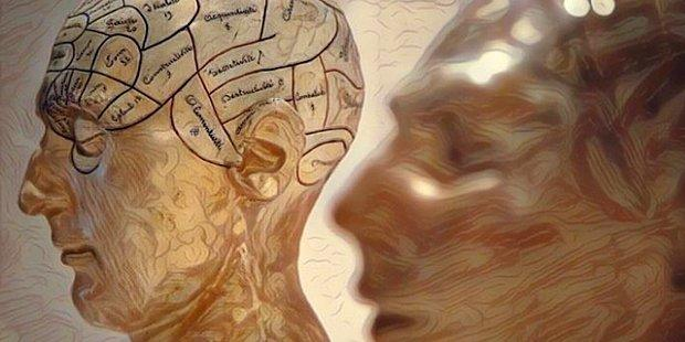 Psikolojini Altüst Edecek Bu Test Bilinçaltında Yatan Gerçek Kişiyi %100 Ortaya Çıkaracak!