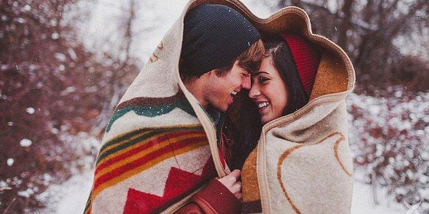 Bu Kış Körkütük Aşık Olacağın İsmi Söylüyoruz!