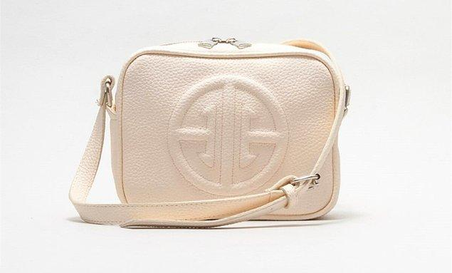 5. Hem tasarımı hem de kalitesiyle gönlünüzü fethedecek çanta modellerini bulduk!