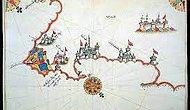 İtalya'nın Otranto Şehri Hangi Padişah Döneminde Fethedilmiştir?