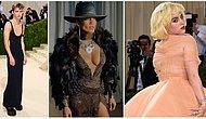 Modanın Oscar Gecesi: Bir Yıllık Aranın Ardından Gerçekleşen Met Gala 2021 Ünlüler Geçidine Şahit Oldu