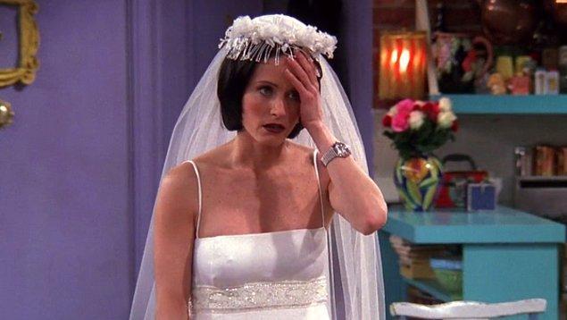 4. Peki evlilik için daha kaç yılın var.