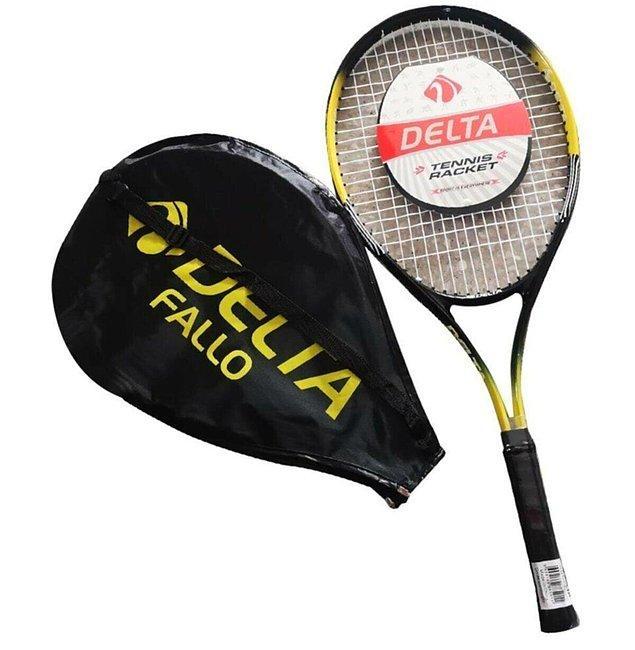 1. Tenise gitmek ister misiniz?