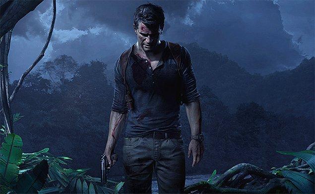 Son olarak PlayStation Showcase etkinliğinde ise Uncharted 4 ve Kayıp Miras oyunlarının PC yolcusu olduğunu öğrenmiştik.