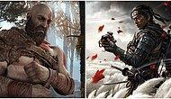 Sızıntılara Göre God of War'da Dahil Pek Çok PlayStation Özel Oyunu PC'ye Geliyor Olabilir!